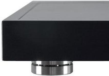 Finite Elemente Soundbase 2