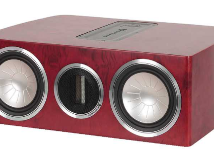 MONITOR AUDIO GXC150